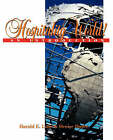 Hospitality World!: An Introduction by Denise Dupre, Harold E. Lane (Paperback, 1996)