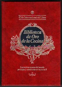 BIBLIOTECA-DE-ORO-DE-LA-COCINA-48-RAV-ROLL-MUY-ILUSTRADO