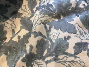 Sister Parish Waldingfield Linen Fabric