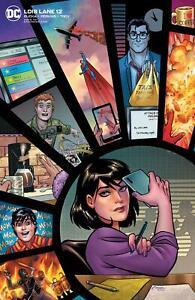 Lois-Lane-12-Of-12-Cvr-B-Amanda-Conner-Variant-2020-Dc-Comics-First-Print