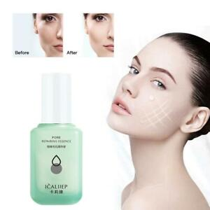 Green-louch-Pore-Corset-Serum-Pore-Tightening-Essence-Deep-Cleansing-Skin-Care