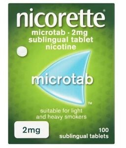 2x-Nicorette-Original-Microtab-2-mg-100-Tablets-Stop-Smoking-Aid