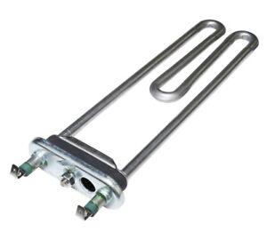 1950W-chauffage-lave-linge-element-chauffant-pour-Bosch-Neff-Siemens-Maquettes