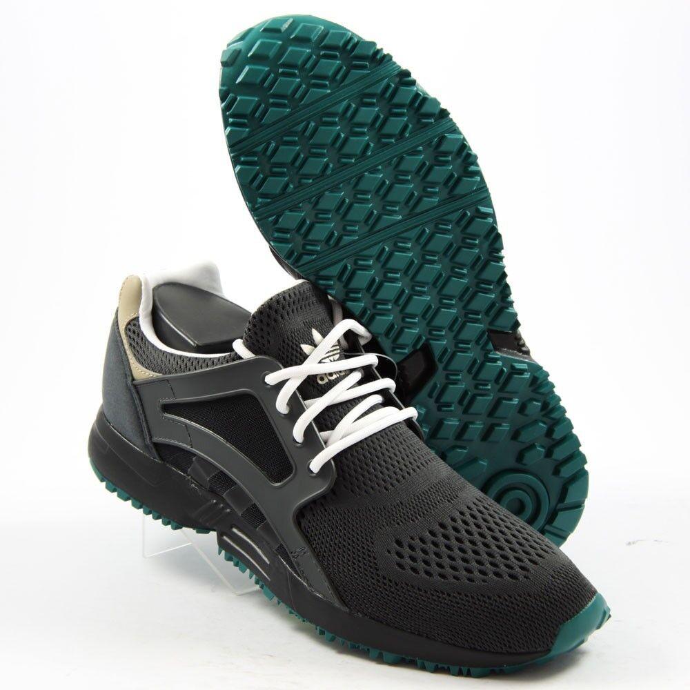 adidas adidas adidas originaux racer lite chaussures  hombre gb 8 us 8,5 eur 42 ref 3026 668eb0