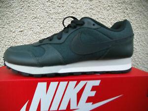 Nike 39 MD 5 Runner zu Details 40 SneakerFreizeitschuh 301Gr38 2 4 Grün749869 oCBdxeWr