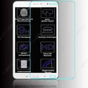 Panzerfolie-fuer-Samsung-Galaxy-Handy-Tablet-Tab-Schutzglas-H9-Hartglas-10