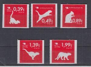 Mail-Felins-Erfurt-Chats-5-Valeurs