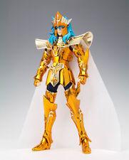 Saint Seiya Myth Cloth Kaio Poseidon Action Figure Bandai