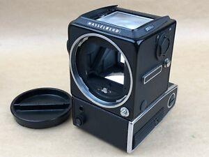 Hasselblad-553ELX-Medium-Format-SLR-Film-Motorized-Camera-Body