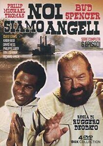 Noi-Siamo-Angeli-1997-Box-Collection-4-DVD