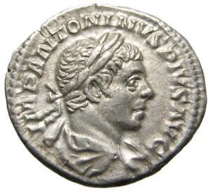 Elagabalus-AR-Denarius-220-AD-SOL