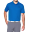 New-Mens-Under-Armour-Muscle-Golf-Polo-Shirt-All-Sizes-All-Colors thumbnail 27
