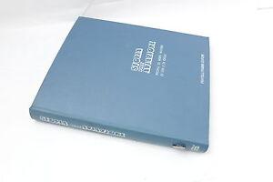 STORIA-DELL-039-AVIAZIONE-N-1-FRATELLI-FABBRI-EDITORE-DISCRETO-Z32-103