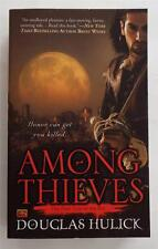 NEW Among Thieves : A Tale of the Kin 1 by Douglas Hulick (2011, Paperback)