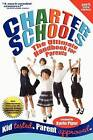 Charter Schools: The Ultimate Handbook for Parents by Karin Piper (Paperback / softback, 2009)