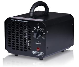 Enerzen-Commercial-Ozone-Generator-6-000mg-Industrial-O3-Air-Purifier-Deodorizer