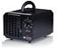 Enerzen-Commercial-Ozone-Generator-6-000mg-Industrial-O3-Air-Purifier-Deodorizer thumbnail 1