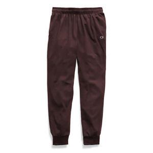 Constructif Champion Authentic Homme Fond Ouvert Jersey Pantalon P7309 407q88-afficher Le Titre D'origine