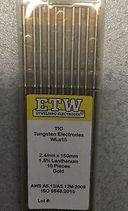 10-Electrodos-TUNGSTENO-Soldadura-TIG-ETW-2-4x150-mm-DORADO-1-5-Lhanthanum