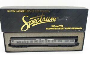 HO-Bachmann-Spectrum-No-89106-New-York-Central-Detroit-Observation