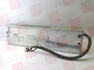 LENZE-EZ-F3-008A003-EZF3008A003-RQAUS1