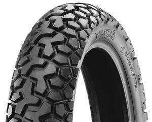 Tires-Kenda-K280-3-50-18-4PR-56P-Tt
