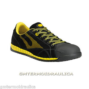 Scarpe Utility Acquista Off37 Diadora Glove Sconti Antinfortunistiche RTxwnxqP
