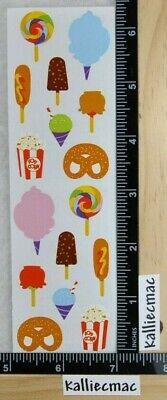 Sheet Penguins Babies /& Egg Stickers DISCONTINUED/' Mrs Grossman PENGUINS