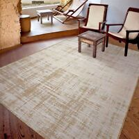 Rugs Area Rugs Outdoor Rugs Indoor Outdoor Rugs Outdoor Carpet Rug Sale