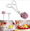 Flower-Nail-Decorating-Nails-3-Pcs-set-Ubaker-Stainless-Steel-Cake-Cupcake-Decor thumbnail 3