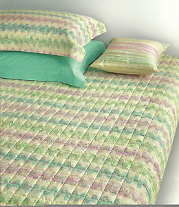 MISSONI-HOME-TRAPUNTINO-LAERTE-125-QUILTED-BEDSPREAD-260x270cm-102-034-x106-034-KING-S