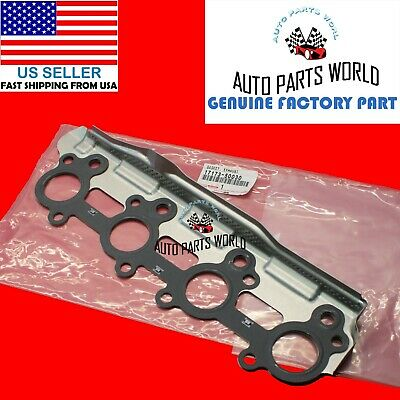 For 2003-2004 Toyota 4Runner Exhaust Manifold Gasket 68576QY 4.7L V8