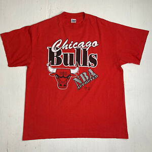 Vintage-1991-Chicago-Bulls-NBA-Approved-Basketball-Fan-T-Shirt-Adult-Size-XL