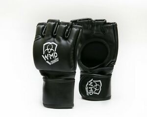 WMD-CLASSIC-MMA-GLOVES-UFC-BOXING-SPARRING-GRAPPLING-BAG-GLOVES-MUAY-THAI