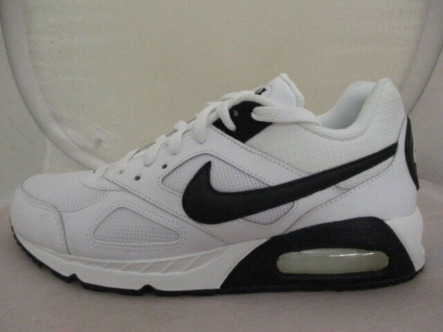 Nike Air Max Ivo Mens Trainers CM US 8 CM Trainers 26 REF 4547^ 14f239