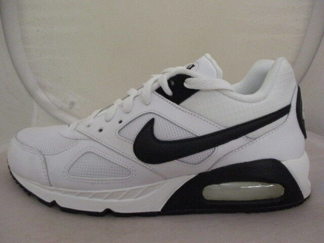 on sale a4703 59aeb ... promo code for nike air max ivo mens trainers uk 7 us 8 eur 41 cm