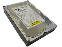 80gb 8mb Cache 7200rpm Ata/100 Ide Pata 3.5 Desktop Hard Drive -1 Year Warranty