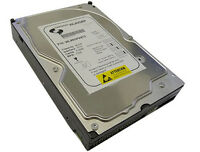 80gb 8mb Cache 7200rpm Ata/100 Ide Pata 3.5 Desktop Hard Drive -1 Year Warranty