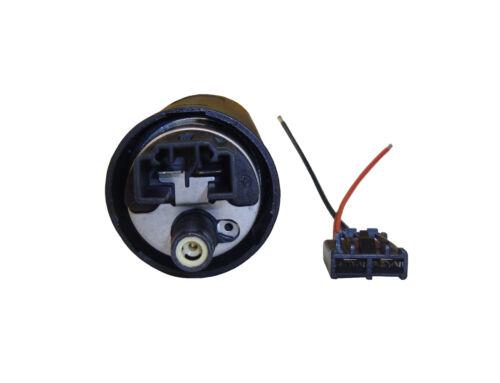 Fuel Pump for Volvo with filter S70 V70 GLT V70R T5 850 GLT 850 T5 New 9480152