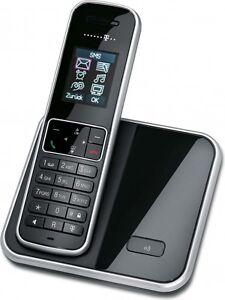 t sinus 405 schnurloses dect telefon schnurlos ger t in. Black Bedroom Furniture Sets. Home Design Ideas