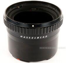Hasselblad 55 MACRO EXTENSION TUBE for 500C/M 500CW 503CX 555ELD 501CM 500EL etc