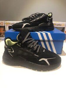 Adidas Originals Nite Jogger Kids