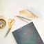 Hemway-Eco-Friendly-Craft-Glitter-Biodegradable-1-40-034-100g thumbnail 153