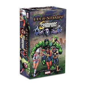 Marvel-Legendary-Champions-Deck-Building-Game-NEW