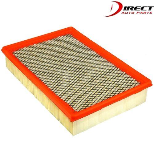 Air Filter For FORD Crown Victoria OE# ESTE-9601-AB ESTZ-9601-B