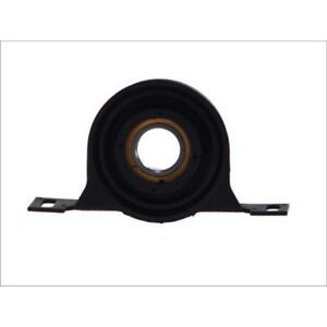 PROPSHAFT-MOUNTING-MOUNT-SUPPORT-HANS-PRIES-HP500-804