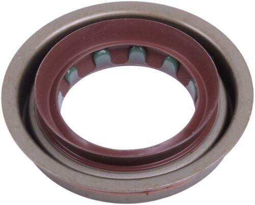 Differential Pinion Seal Rear SKF 17350