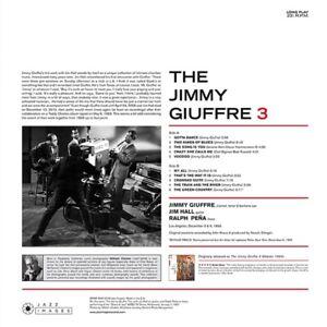 JIMMY-GIUFFRE-THE-JIMMY-GIUFFRE-3-VINYL-LP-NEU