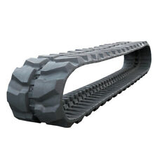 Prowler Rubber Track That Fits A Cat 308e2cr Size 450x81x78