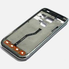Samsung T959 Vibrant Galaxy S Housing (Mid Plate) Frame Metal Flex Part Parts